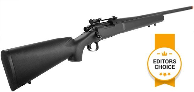 airsoft-sniper