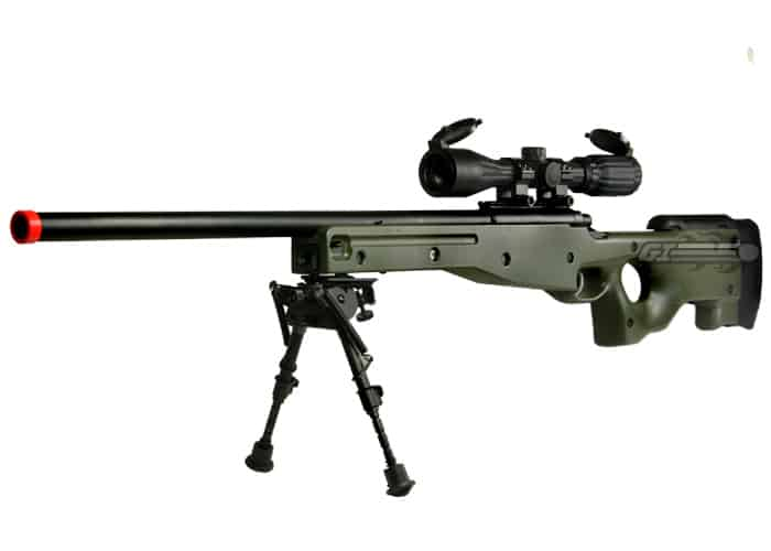 AGM MK96
