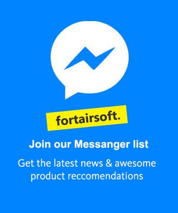 join messanger list