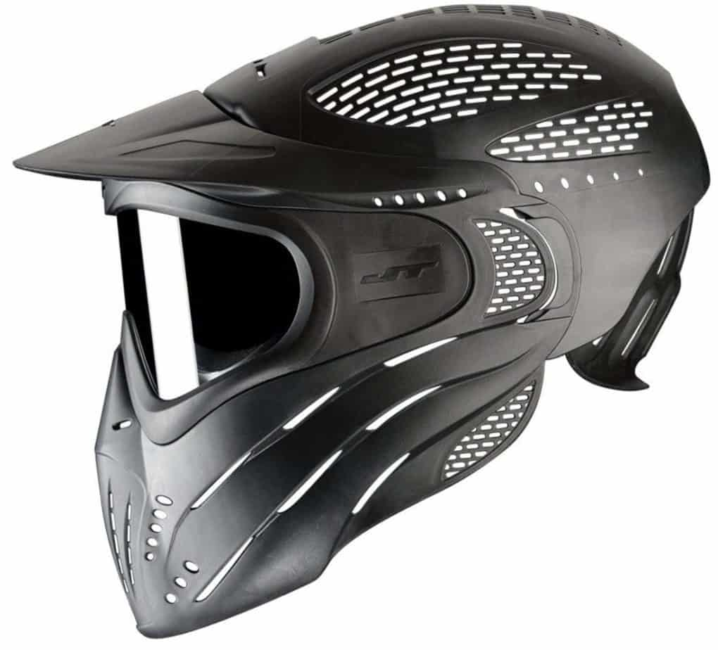 anti fog full face helmet